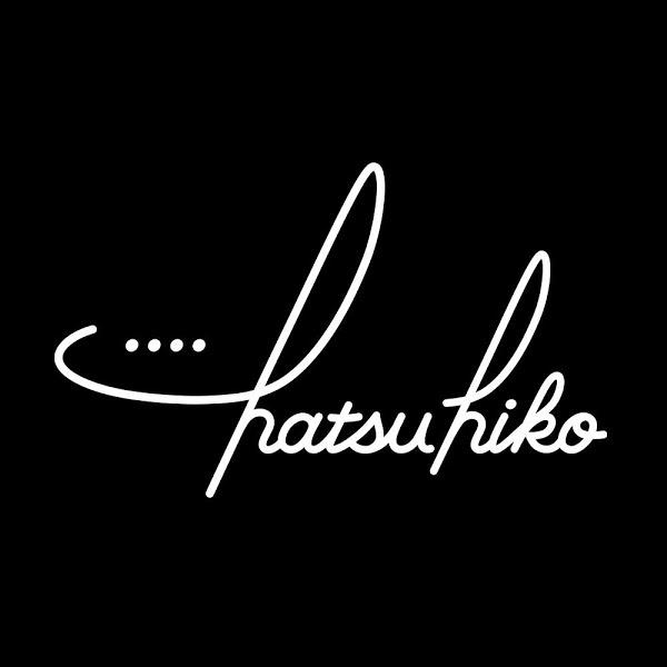 Sony's Hatsuhiko