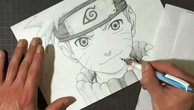 [Kaitemita Series] Naruto in 100 Min