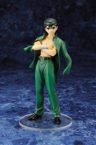 YuYu Hakusho Yusuke Urameshi Figure