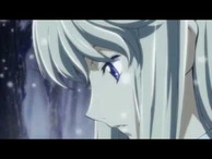 Code Geass: Akito the Exiled Newest Trailer & News