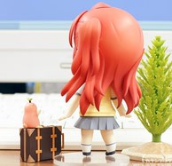 Nendroid: Waiting in the Summer's Ichika Takatsuki
