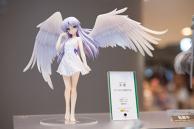 Tenshi(Angel Beats)