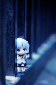Azure Fairy