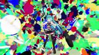 "Livetune's Hit Hatsune Miku Song ""Tell Your World"""