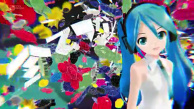 "Livetune's Hit Hatsune Miku Song ""Tell Your World"""