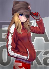 Asuka Q!