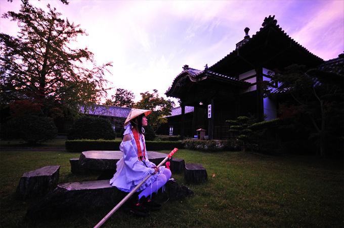 Shikoku 88 Temple Pilgrimage Archives » Pilgrim Roads