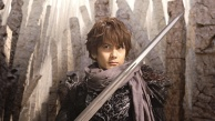 JAM Project's New Song Chosen as Theme for New GARO Film
