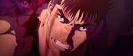 The Eclipse Trailer for Berserk Golden Age Arc III: Descent Has Been Revealed!