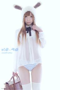 KB-96 (original usa-mimi)
