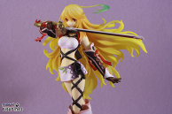 Alter – Milla Maxwell – Tales of Xillia – 1/8 PVC Figure