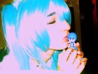 Miku Hatsune LOL