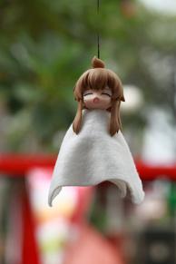 Teruteru Chiaki