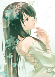 Raindrop Song