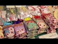 We love Akiba Festival (Akiba Daisuki! Matsuri) - Ep52
