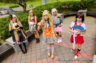 Vocaloid 3
