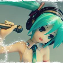 Let's Sing Together ♪♪