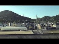 新幹線ガール (Shinkansen Girl)