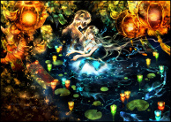 Igniting Passion -Omoibi-