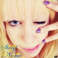 ♥ Cosplay Sheryl Nome ♥