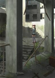 camera girl2