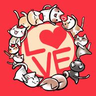 Love_Nyanko