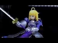 #75 Banpresto Figures & prizes ACE2013 part6