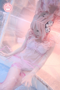 SUPERSONICO / UNDER WATER