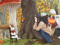 The Autumn Kingdom (2013 ver.)