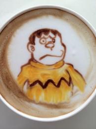 Gian@Doraemon