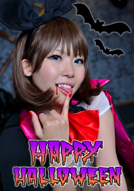 Mayu Sakuma (from IDOLM@STER Cinderella Girls) Cosplay!