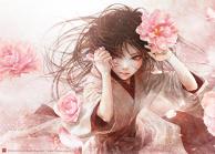 Flower Breeze