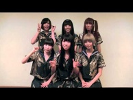 Dempagumi.inc Will Perform at J-Music LAB in Jakarta, Indonesia!
