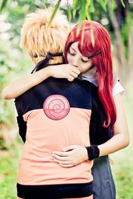 Naruto: My Only Wish
