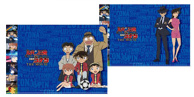 """Lupin III vs. Detective Conan: The Movie"" Goods Special"
