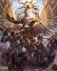 Helios (GR)
