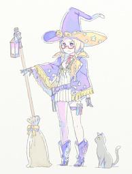 character_07