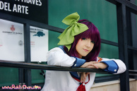 Yurippe - Angel Beats!