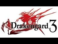 Drakengard 3 Release Trailer