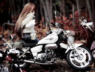My moto!