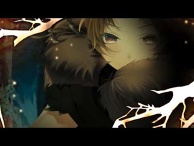 """Sora Yuizuki feat. Marica  """"Tsuki Ni Hoereba Konjiki No"""" Promo [HD]"""