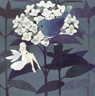 Hydrangea and You