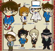 """Detective Conan"" New Spring Goods Special ☆"