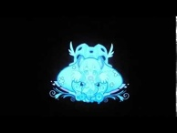 Miku Shirt Light up