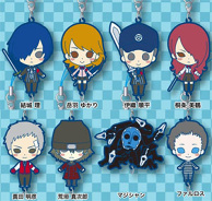 """Persona 3 the Movie"" Goods Special☆"