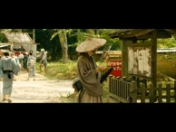 """Rurouni Kenshin: The Great Kyoto Fire Arc/The Last of a Legend Arc"" Introduction Movie"