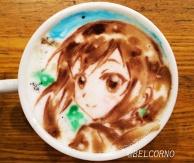"""Azusa Nakano from """"Keion!"""""""