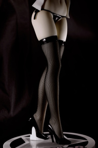 Endearing Stockings