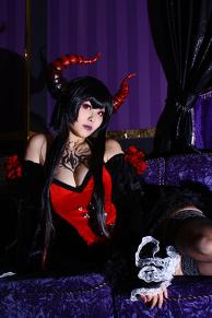 Eliza-Tekken Revolution