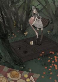 A Sullen Game